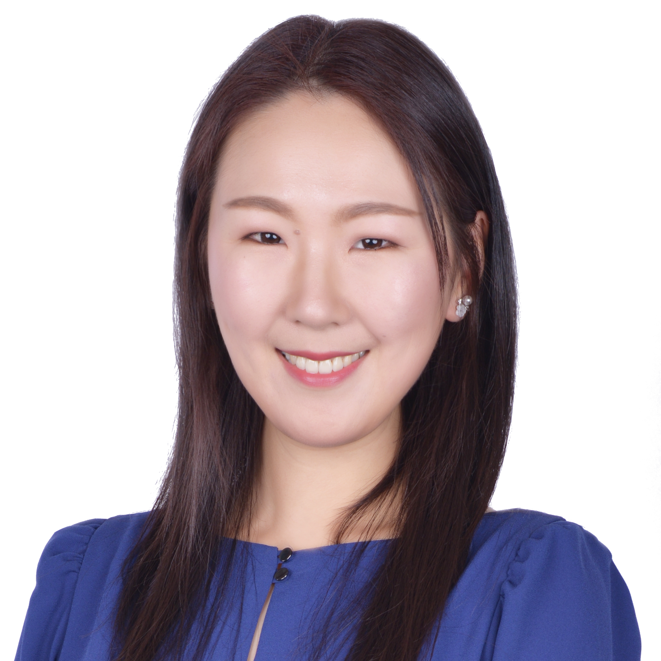 Ruby Yi